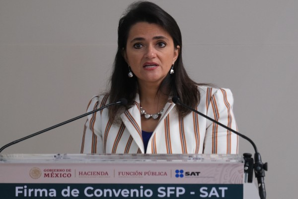 sat_impuestos_margarita_rios_condonaciones_fiscales