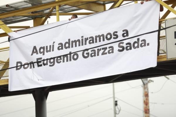 eugenio_garza_nuevo_laredo_noroña