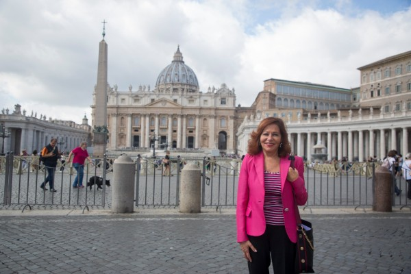 Valentina_Alazraki_periodismo_papa_vaticano