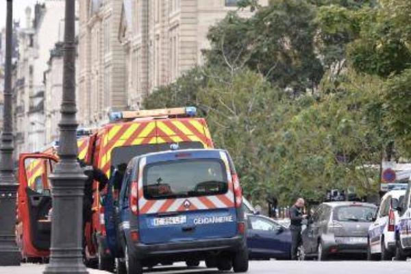 ataque_Centro_paris_terrorismo