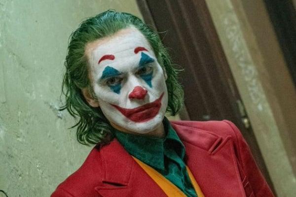 Joker se estrena la madrugada de este 4 de octubre en los cines. Foto: Especial