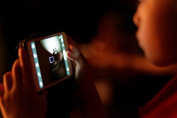El objetivo es fomentar entre los educandos el uso adecuado y responsable de las tecnologías. Foto: Pixabay