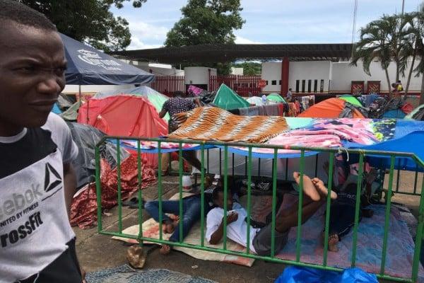 africanos_centroamericanos_cara_migrantes_tapachula_chiapas