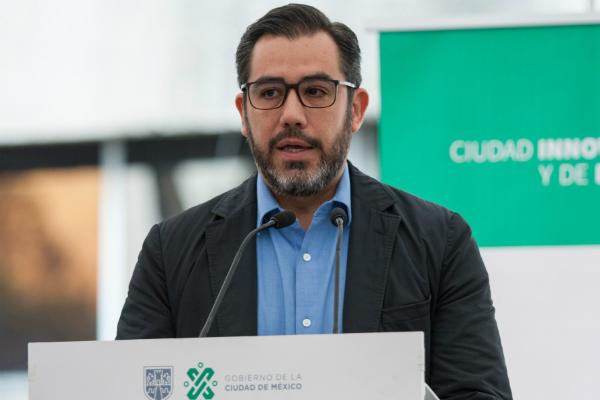 Se espera que la jefa de Gobierno de la CDMX dará una conferencia de prensa. Foto: Especial.