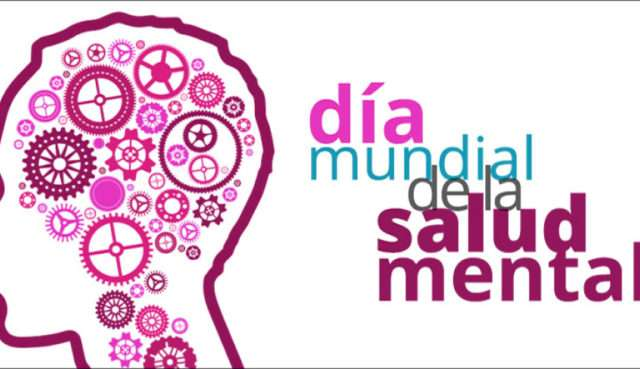 Dia_Mundial_de_la_salud_mental
