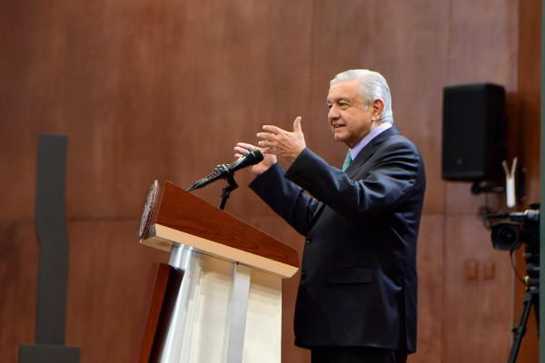AMLO_estado_mayor_presidencial_guardia_nacional