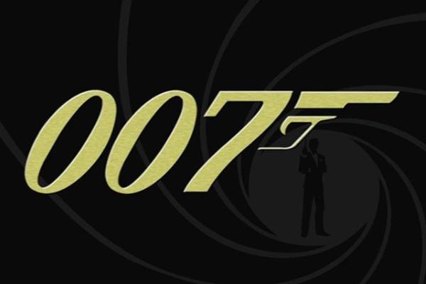james_bond_007_actores_mexicanos_peliculas