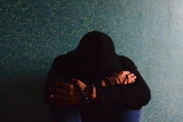 Es difícil aceptar que se intentó cometer suicidio, dijo la doctora Rocío Arocha Foto: ESPECIAL