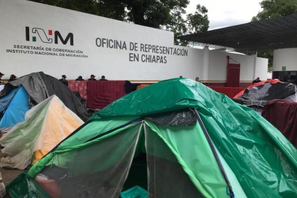 inm_tapachula_migrantes_chiapas_registro