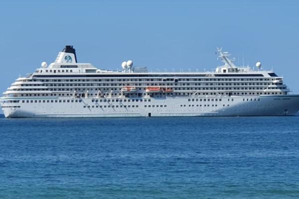 crucero_guerrero_ixtapa_ruta_turismo