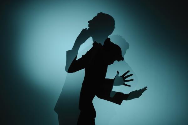 Uno de cada cuatro mexicanos entre 18 y 65 años ha padecido en algún momento de su vida un trastorno mental. Foto: Pixabay
