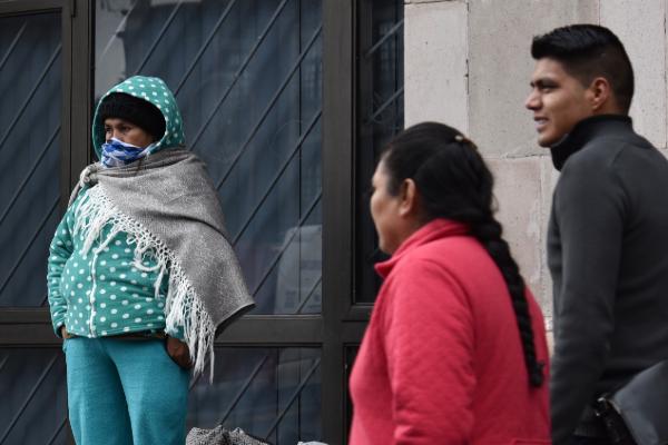 Temperaturas_bajas_frente_frio_3_mexico_clima