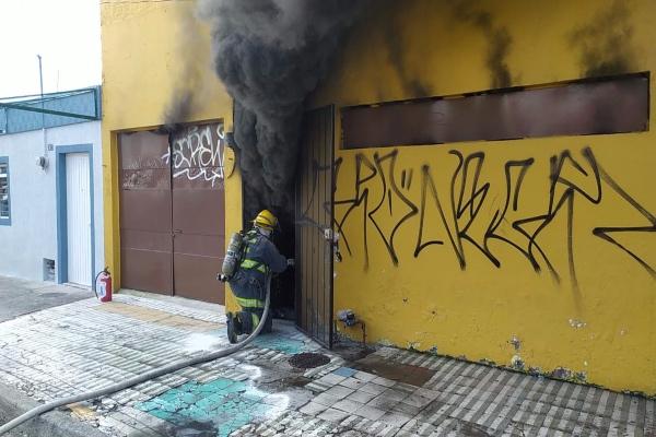 incendio_tienda_piñatas_dulces_guadalajara-2