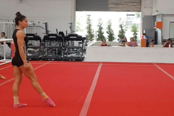 gimnasta_elsa_garcia_abusos