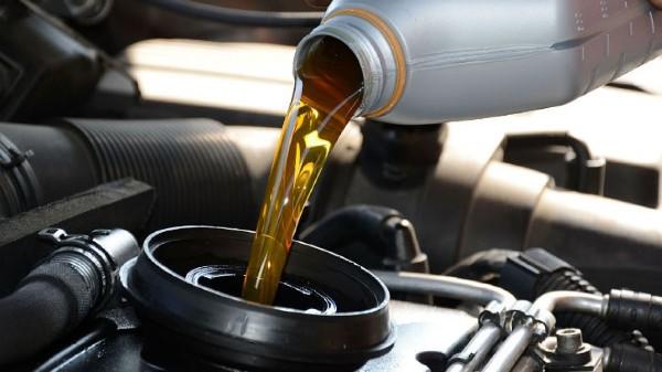 269 mdp al año es la recaudación por gasolinas. Foto: Especial