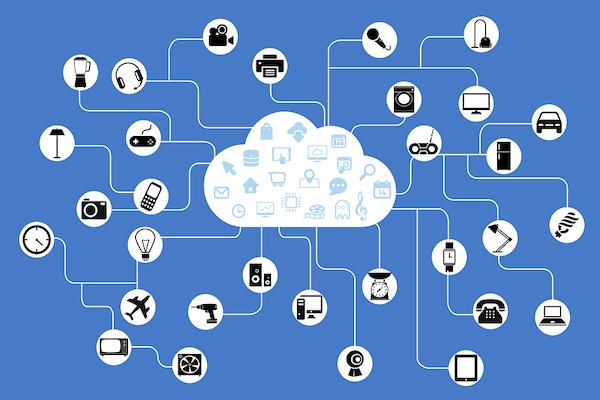 digitalizacion internet afecta vida personas