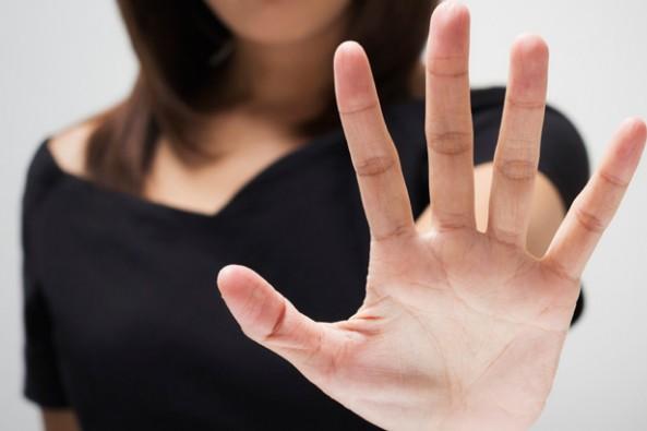 Casi tres de cada cuatro mujeres y niñas víctimas de trata lo son con fines de explotación sexual. Foto: Especial