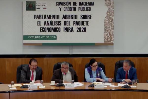 municipios-piden-recursos-sin-intermediarios-republica-h