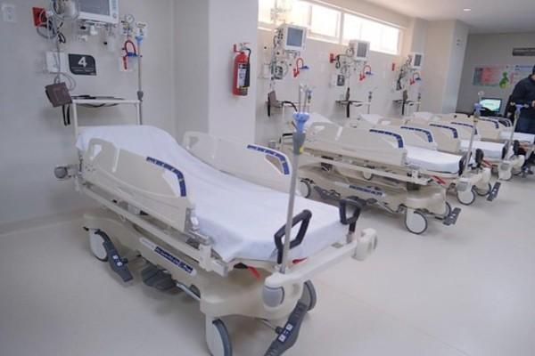 guadalajara_hospital_alta_especialidad_jalisco