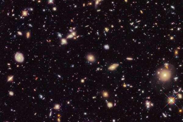 Algunos de sus ganadores son grandes nombres de la ciencia. Foto: AP.