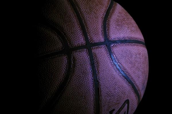 baloncesto_mineros_zacatecas_LNBP
