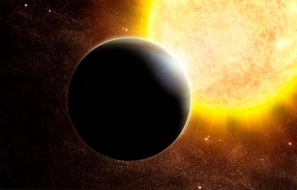exoplantas_que_son_cuantos_Existen_sistema_solar_tierra_espacio