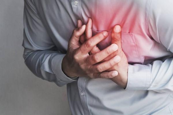 prevenir un infarto hábitos alimenticios