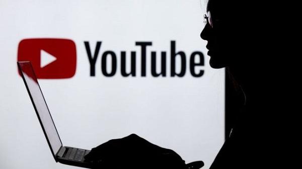 De acuerdo con la Encuesta Nacional de Consumo de Contenidos Audiovisuales (ENCCA) 2018, YouTube fue usado por el 77 por ciento de los entrevistados. Foto: Especial
