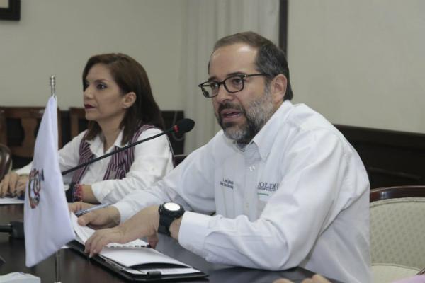 Colima realiza campaña de reconstrucción mamaria