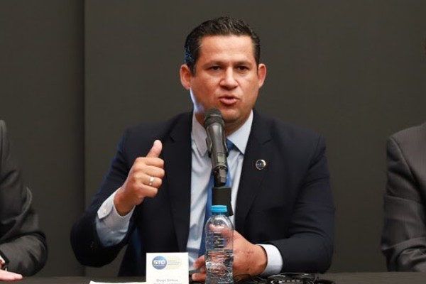 https://heraldodemexico.com.mx/uncategorized/guanajuato-federales-seguridad-celaya-diego-sinhue-rodriguez
