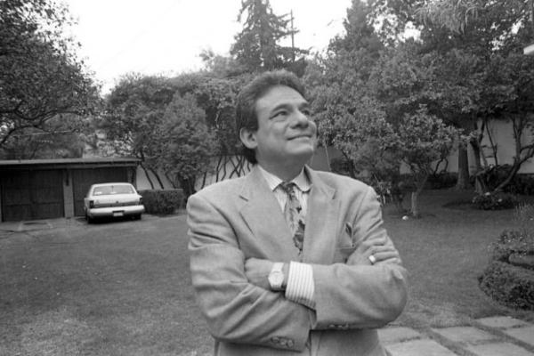jose-jose-ricardo-rocha-reinvento-cancion-romantica-capitalino