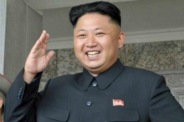 Kim_Jong-un_corea_del_norte_partido_unico