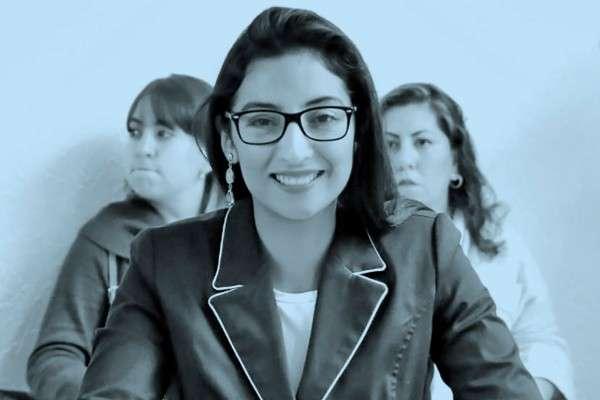 Ana J. Villagrán / Consejal de la Alcaldía Cuauhtémoc / Opinión Editorial