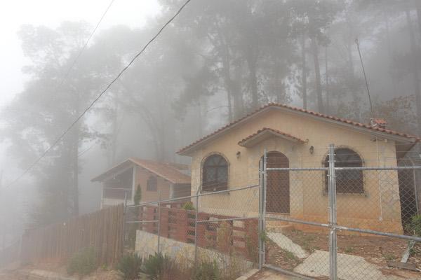 Frente Frio_4_bajas temperaturas_10_octubre
