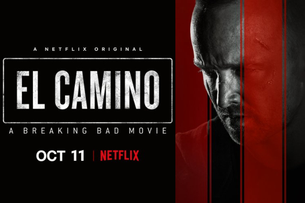 el-camino-breaking-bad-pelicula-soundtra