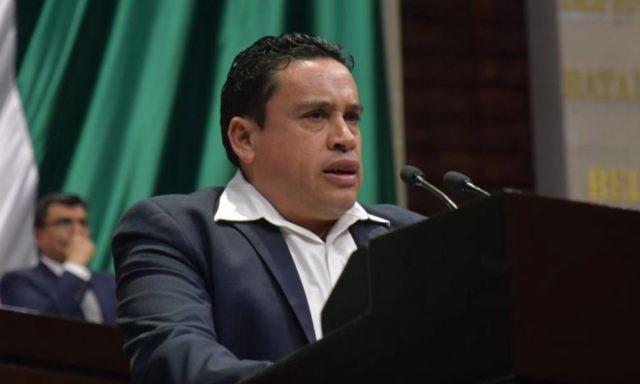 Emilio Manzanilla