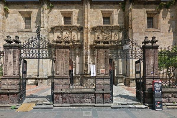 iglesias_jesus_maria_centro_guadalajara