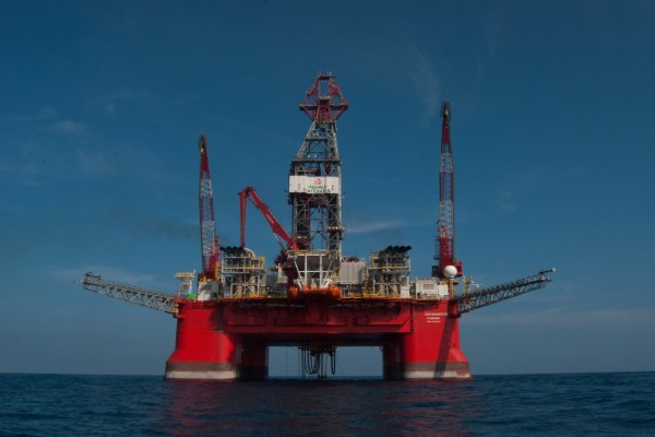 petroleo_empresas_ronda_uno_talos