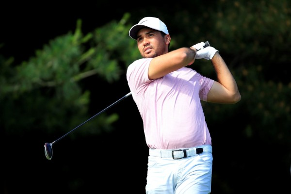 Jason_Day_golf_playa_del_carmen_deportes