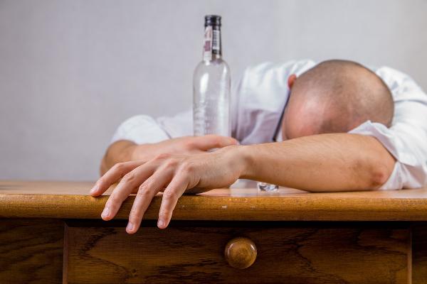 alcoholismo-jose-jose-jose-newman