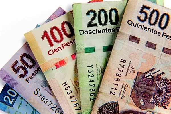 Las remuneraciones que sean superiores a la del Presidente deben ser ajustadas o disminuidas en los presupuestos de Egresos. Foto: Especial