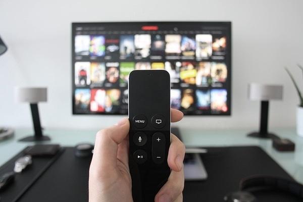 Apple Tv+. Foto: Pixelbay