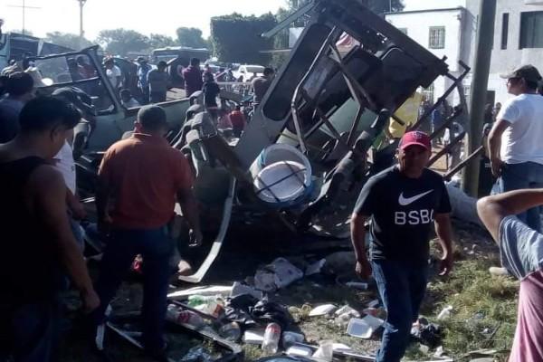 san_juan_del_rio_queretaro_accidente_vial_muertos