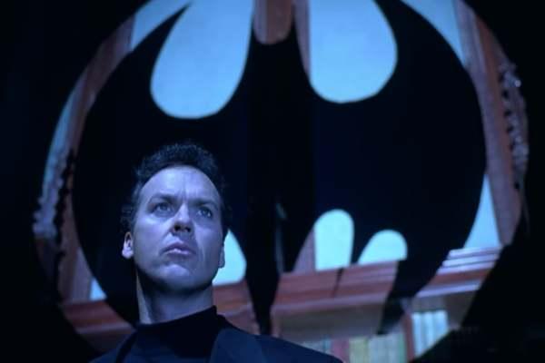Micheal_Keaton_Batman