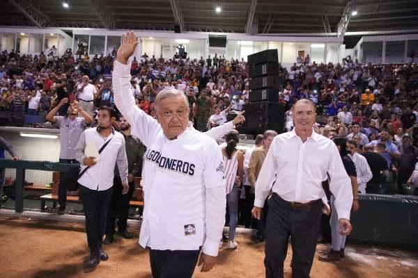 Andrés_Manuel_López_Obrador (3)