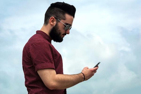 Si después del registro persisten las llamadas no deseadas puedes denunciar al proveedor. FOTO: Pixabay