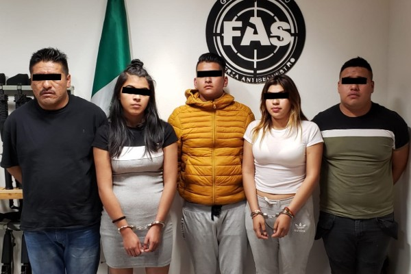 detenidos_polanco_secuestro_seguridad_pdi_SSC