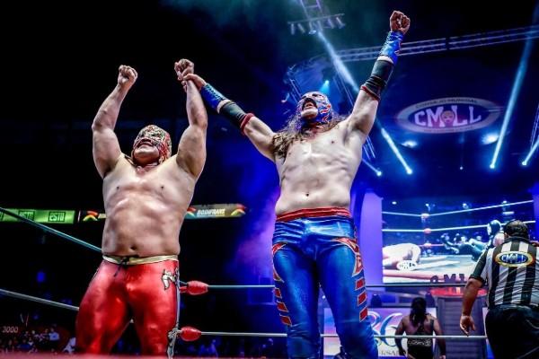 luchas_cmll_deportes_arena_mexico