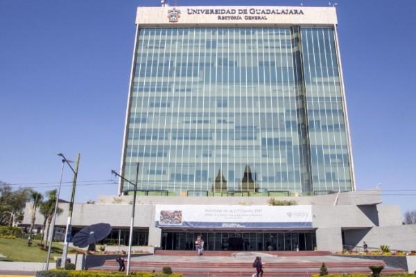 universidad_guadalajara_aniversario_educacion