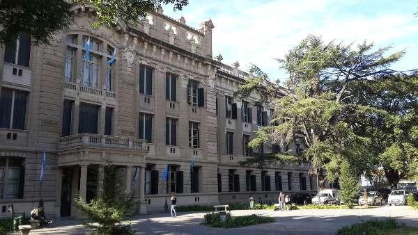 El coloquio se realiza del 13 al 19 de octubre en El Colegio Nacional, que se ubica en Donceles 104, Centro Histórico de la CDMX. Foto: Especial.